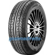 Nankang Toursport XR611 ( 225/50 R17 94V )