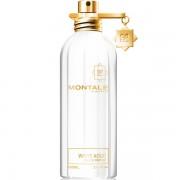 Montale White Aoud EDP 100ml за Мъже и Жени БЕЗ ОПАКОВКА
