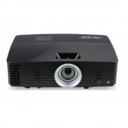 Videoproiector P1623, 3500 ANSI, WUXGA