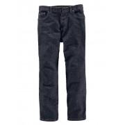 Babista herenmode Jeans BABISTA Donkerblauw - Man - 656