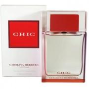Carolina Herrera Chic eau de parfum para mujer 80 ml