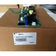 Daikin Ricambio Cod. 5001271 PCB X FBQ100C7VEB