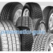 Bridgestone Potenza S007 RFT ( 285/35 ZR20 100Y runflat )