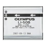 Acumulator Olympus LI-50B
