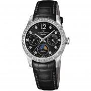 Reloj C4684/3 Negro Mujer Elegance D-Light Candino