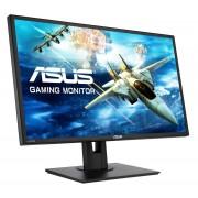 """ASUS VG245HE 24"""", 1ms, 1080p, FreeSync, 2 x HDMI Геймърски монитор за компютър"""