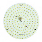 LED Magneet Paneel - 25W - 3000/4000K Plafonnière