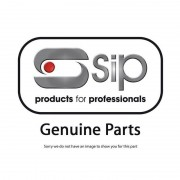 SIP Industrial SIP 72105 Hose (for Tempest P600, P700 Pressure Washer)