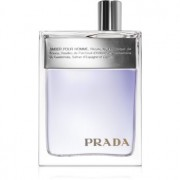 Prada Amber Pour Homme тоалетна вода за мъже 100 мл.