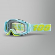 100% Crossbrille 100% Racecraft Pinacles
