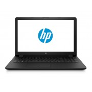 "HP 250 G6 i5-7200U/15.6""HD/4GB/240GB SSD/HD Graphics 620/GLAN/Win 10 Home (4QW31EA/240)"