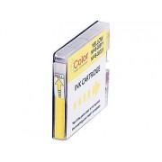 Patrone für Brother LC-970Y/LC-1000Y, yellow | Druckerpatronen