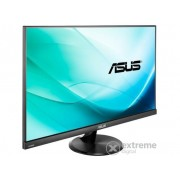 "Asus VC239H 23"" LED Monitor"