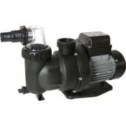 Swim and Fun Pump 250W - Swim & Fun filter och filterpump 1851