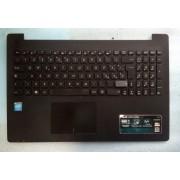 Palmrest si Tastatura Laptop - ASUS F553M
