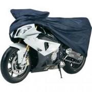 cartrend Plachta pro motocykl cartrend, 2car70112, 203 x 119 x 89 cm