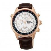 ORIENT Alarm-Chronograph FTD09005W Мъжки Часовник