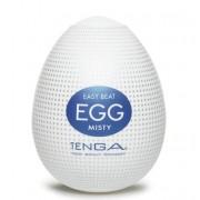 Tenga Egg Misty Mastubator