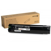 XEROX Cartridge for Phaser 6700, Black, High Capacity (106R01526)