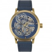 Orologio uomo timecode tc-1018-05