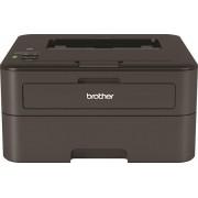 Brother HL-L2300D laserprinter