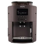 Espressor cafea automat Krups EA815P10,1450 W, 1.7 L (Maro)