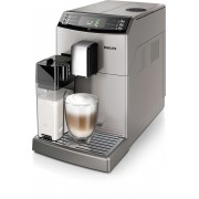 Espressor Super Automat PHILIPS Saeco HD8834/19 1850W 15 bar