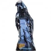 Police Profumi da uomo Icon Eau de Parfum Spray 125 ml