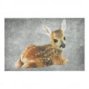 Deurmat Bambi