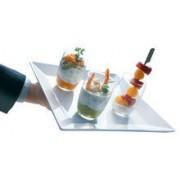 Arcoroc Amuseglas Baril 15 cl Slide Control Horeca