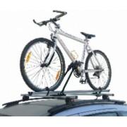 Suport auto pentru bicicleta Fabbri Mazzini Bici 3000 Aluminiu