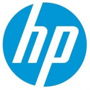 HP INC CLT-R406/SEE DRUM