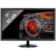 Asus Monitor Gaming ASUS VP248H 61 cm (24 )