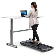 KLARFIT Workspace Go Light
