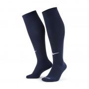 Nike Calze da calcio Nike Classic - Blu