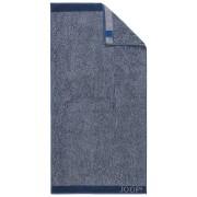Joop! 1652 HT 50/100 STRIPES Decor Stripes Handtuch