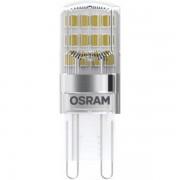 Osram Parathom Ledlamp L4.6cm diameter: 1.6cm 4058075811454
