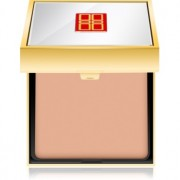 Elizabeth Arden Flawless Finish Sponge-On Cream Makeup maquillaje compacto tono 03 Perfect Beige 23 g