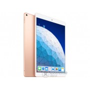 "Apple iPad Air 10.5"" Wi-Fi + Cellular 64GB , gold"