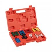 Camshaft Timing Tool Kit