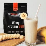 The Protein Works™ Protéine Whey 360