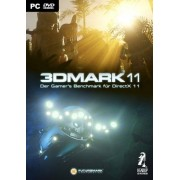 Headup Games - 3DMark 11 - Preis vom 02.04.2020 04:56:21 h