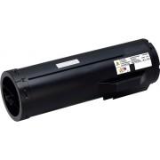 """""""Toner Epson AL-M400 Compatível (C13S050699)"""""""