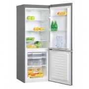 0201101456 - Kombinirani hladnjak Candy CMCS 5154X