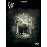 Warner Bros. Korn: Take A Look In The Mirror