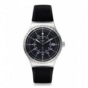 Swatch YIS403 мъжки часовник