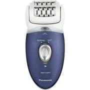 Depilator Panasonic ES-ED23-V503 --