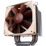 Cooler CPU Noctua NH-U9DO