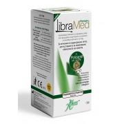 Либрамед за отслабване Aboca Libramed 138 табл. х 725 мг