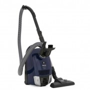 Miele Compact C2 PowerLine Cylinder Vacuum Cleaner - Blue